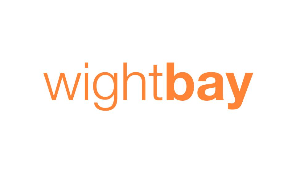 Wightbay Blog